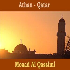 Moaad Al Qassimi 歌手頭像