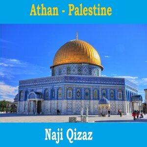 Naji Qizaz 歌手頭像