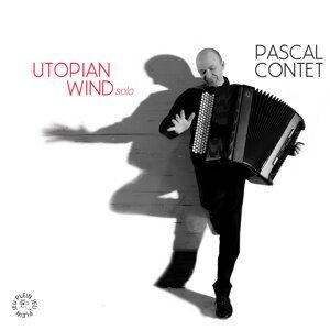 Pascal Contet 歌手頭像
