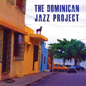 The Dominican Jazz Project 歌手頭像