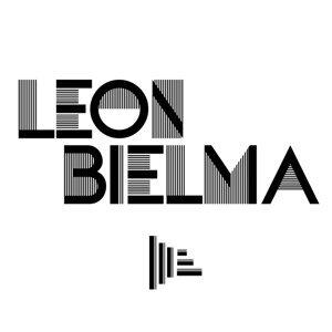 LeOn BieLmA 歌手頭像
