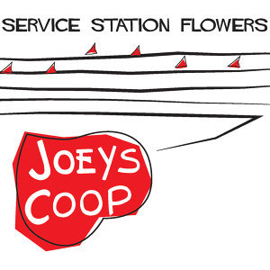 Joeys Coop 歌手頭像