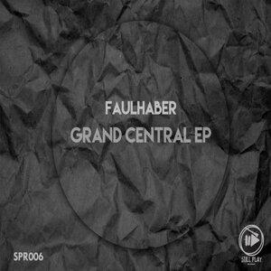 Faulhaber 歌手頭像