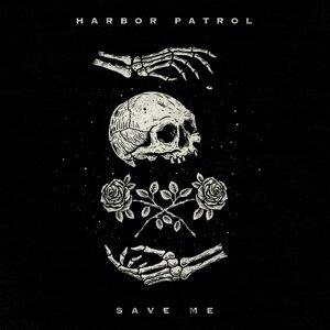 Harbor Patrol 歌手頭像