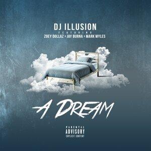 DJ Illusion