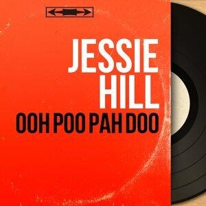 Jessie Hill 歌手頭像