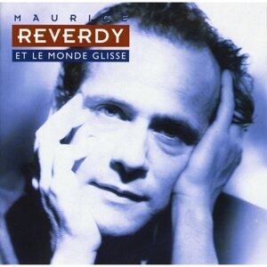 Maurice Reverdy 歌手頭像