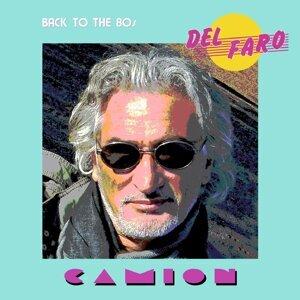Del Faro 歌手頭像
