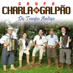 Grupo Charla de Galpão 歌手頭像