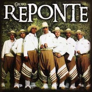 Grupo Reponte 歌手頭像