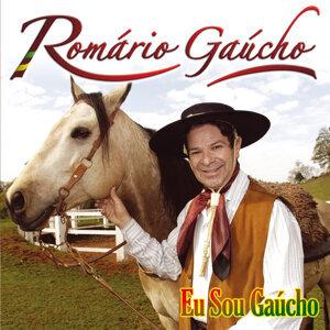 Romário Gaúcho 歌手頭像