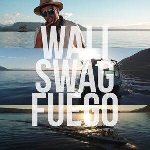 Wali Swag 歌手頭像