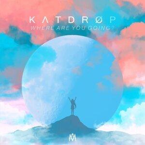 Katdrop 歌手頭像