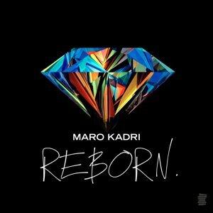 Maro Kadri 歌手頭像