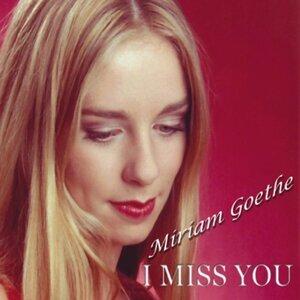 Miriam Goethe 歌手頭像