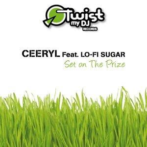 Ceeryl feat Lo-Fi Sugar 歌手頭像