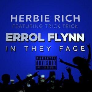 Herbie Rich 歌手頭像