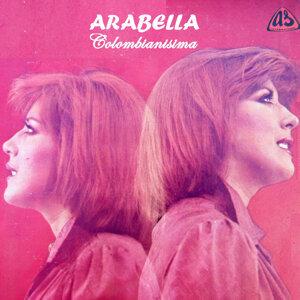 Arabella 歌手頭像