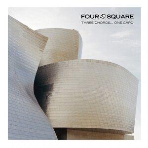 Four Square 歌手頭像