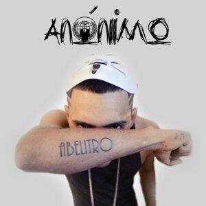 Abelitro 歌手頭像