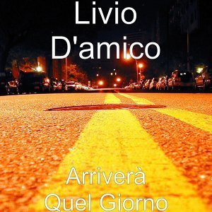 Livio D'amico 歌手頭像