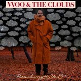 Woo & the Clouds