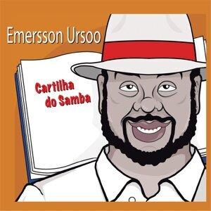 Emersson Ursoo 歌手頭像