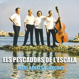 Els Pescadors De Lescala 歌手頭像