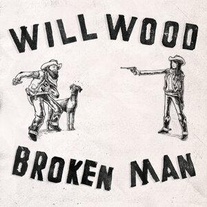 Will Wood 歌手頭像