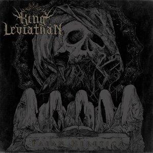 King Leviathan 歌手頭像