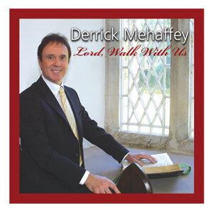 Derrick Mehaffey 歌手頭像