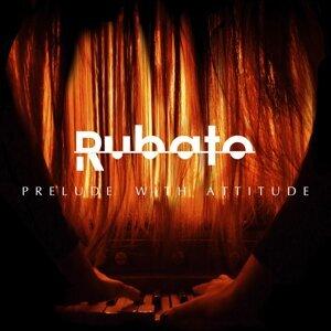 Rubato 歌手頭像