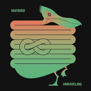 Maybird 歌手頭像