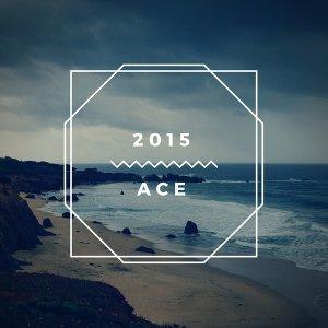 A.C.E 歌手頭像