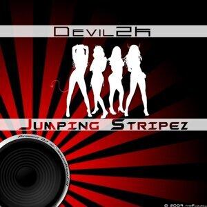 Devil2K 歌手頭像