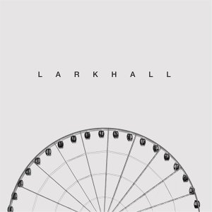 Larkhall 歌手頭像