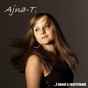 Ajna-T. 歌手頭像