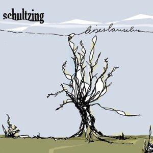 schultzing