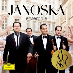 Janoska Ensemble 歌手頭像