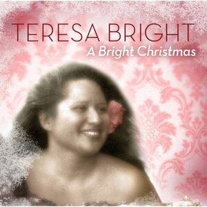 Teresa Bright 歌手頭像