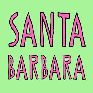 Santa Barbara 歌手頭像