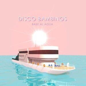 Disco Bambinos 歌手頭像