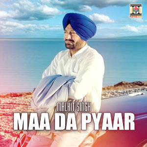 Malkit Singh 歌手頭像