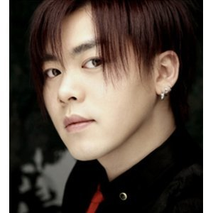 文熙俊 (Moon Hee Jun)
