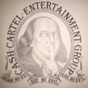 Evooize De Medici, Don Ize 歌手頭像