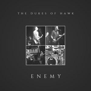 The Dukes of Hawk 歌手頭像