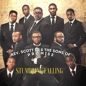 Rev. Scott III and the Sons of Promise 歌手頭像