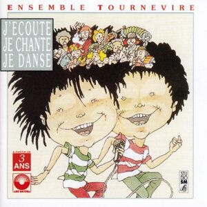 Ensemble Tournevire 歌手頭像