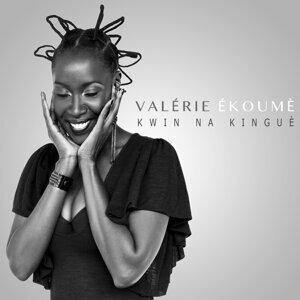 Valérie Ekoume 歌手頭像