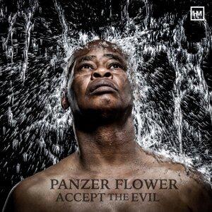 Panzer Flower 歌手頭像